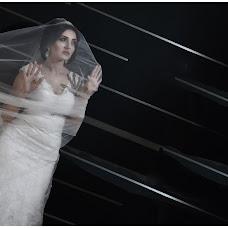 Wedding photographer Ashot Nuridzhanyan (Ashsofft). Photo of 17.07.2015