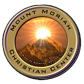 Mount Moriah Christian Center