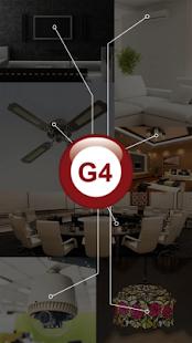 SmartBus G4 - HD - náhled