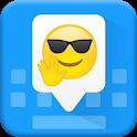 Sweet Emoji icon