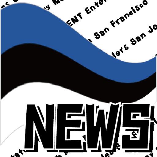 Eesti uudised online dating