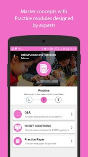Extramarks – The Learning App - náhled