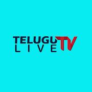 Telugu News Live 24/7 - LIVE TV Channels