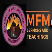 Mountain Of Fire Ministries Sermons And Teachings Android APK Download Free By Iphy Tech
