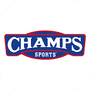 56fac272b2c77 Champs Sports - Apps on Google Play
