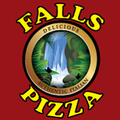 Falls Pizza Chicopee