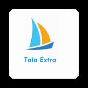 Tala Extra app analytics