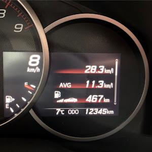 BRZ ZC6 GT・2016年式 E型のカスタム事例画像 よっしー(SHiNOYO)さんの2019年01月24日19:55の投稿