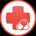 ProDoctor Medicamentos icon