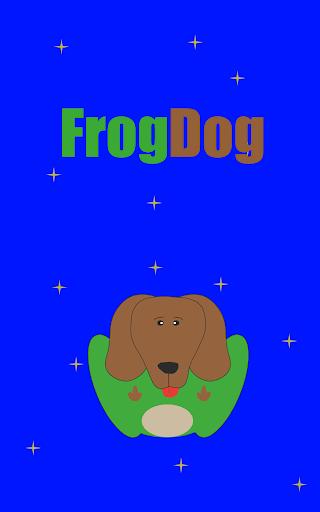 FrogDog 1.0.1 screenshots 5
