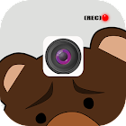 Guide For Line Camera , Tips icon