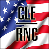 Cleveland RNC 2016