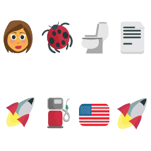 Guess the Emoji - Emoji Quiz (game)