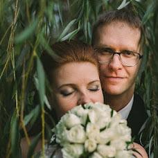 Wedding photographer Dmitriy Sushko (Suwko). Photo of 10.01.2015