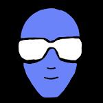 SimpleFPV Icon