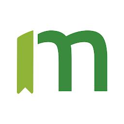 Androidアプリ Media365ブックリーダー 書籍 参考書 Androrank アンドロランク