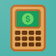 Financial Calculator for PC-Windows 7,8,10 and Mac