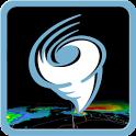 Radar Alive Pro Weather Radar icon