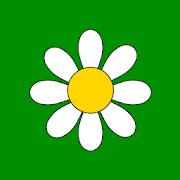 App Icon for Atlas rostlin App in Czech Republic Google Play Store