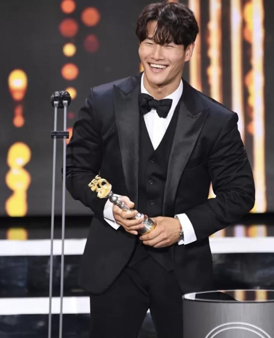 award66
