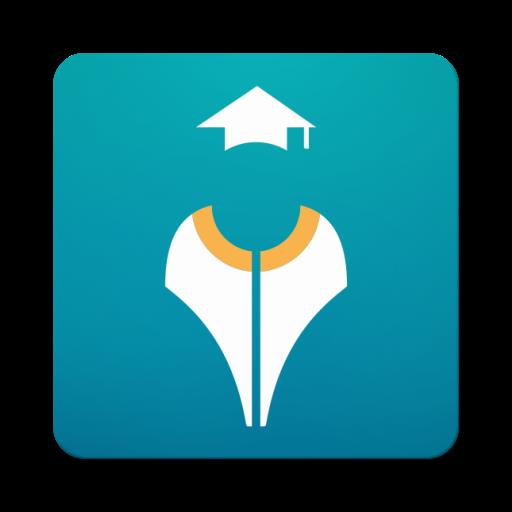 Shiksha.com Explore Colleges, Courses & Exams