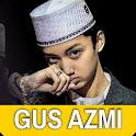 Gus Azmi sholawat lirik & lagu terlengkap icon