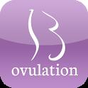 Ovulation Calculator: SureBaby icon