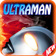 guide for ultraman Rumble icon