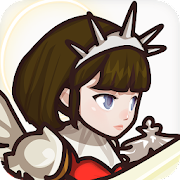 FANTASYxDUNGEONS – Idle AFK Role Playing Game [Mod] APK Free Download