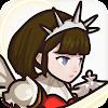 판타지x던전즈 - 방치형 RPG