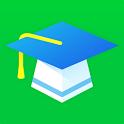네이버 지식iN - Naver KnowledgeiN icon