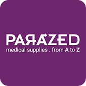 Parazed Medical Supplies