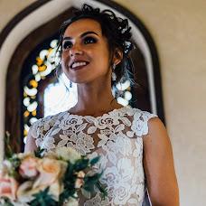 Wedding photographer Svetlana Iva (SvetlanaIva). Photo of 08.10.2018