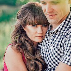 Wedding photographer Aleksandr Sinelnikov (sachul). Photo of 19.11.2015