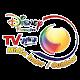Rádio Disney Download for PC Windows 10/8/7
