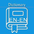 English Dictionary | Translator Free icon