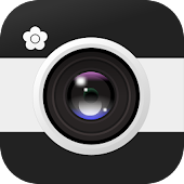 MQ CAMERA for Android