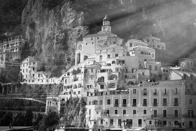 Amalfi di sergiofalzone