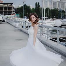 Wedding photographer Lita Akhmetova (litah). Photo of 25.05.2018