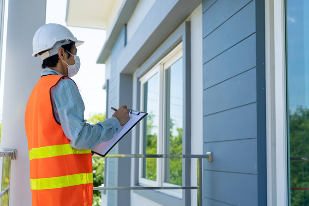home buying tip: inspections
