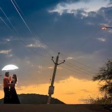 Wedding photographer Anshul Sukhwal (clickstoremember). Photo of 20.09.2018