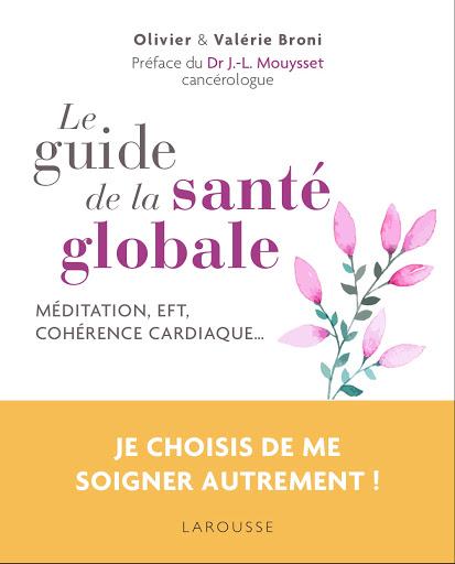Guide de la Santé Globale Larousse