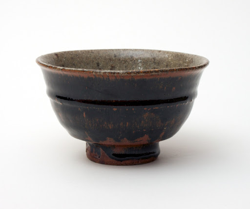 New studio pottery by Jim Malone & Jin Eui Kim