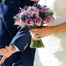 Wedding photographer Ruxandra Manescu (Ruxandra). Photo of 20.07.2018