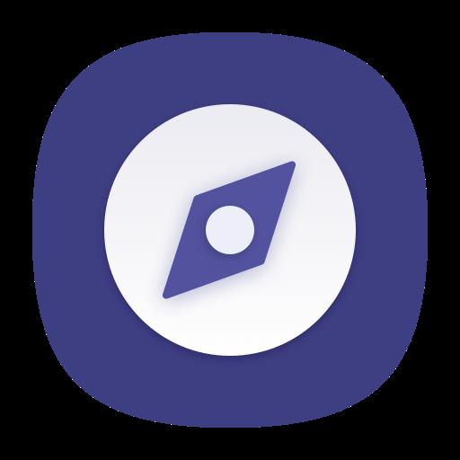 Lite Browser - lite & fast & easy & private