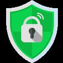 alarMob - Anti-theft alarm icon