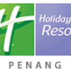 HolidayInnResortPenang