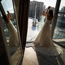 Wedding photographer Elena Eremina (2lenz). Photo of 12.03.2018