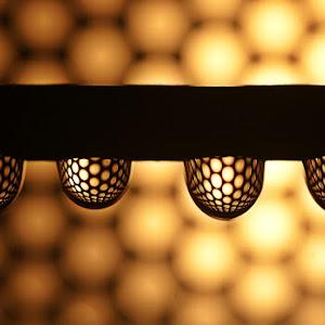 Light Drops.JPG