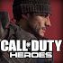 Call of Duty®: Heroes v1.9.0